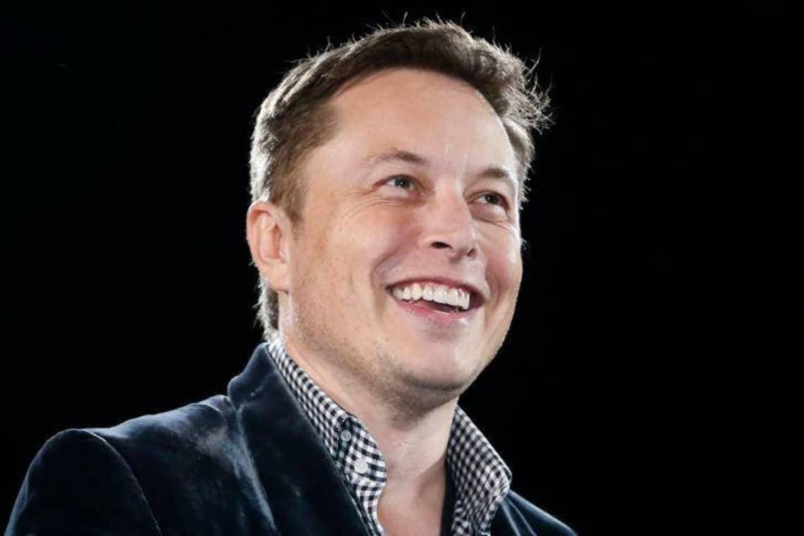 Elon Musk: Bitcoin is ready for mass adoption