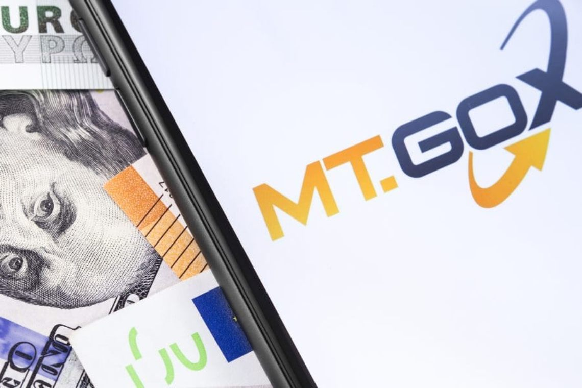 Mt.Gox: repayment plan approved