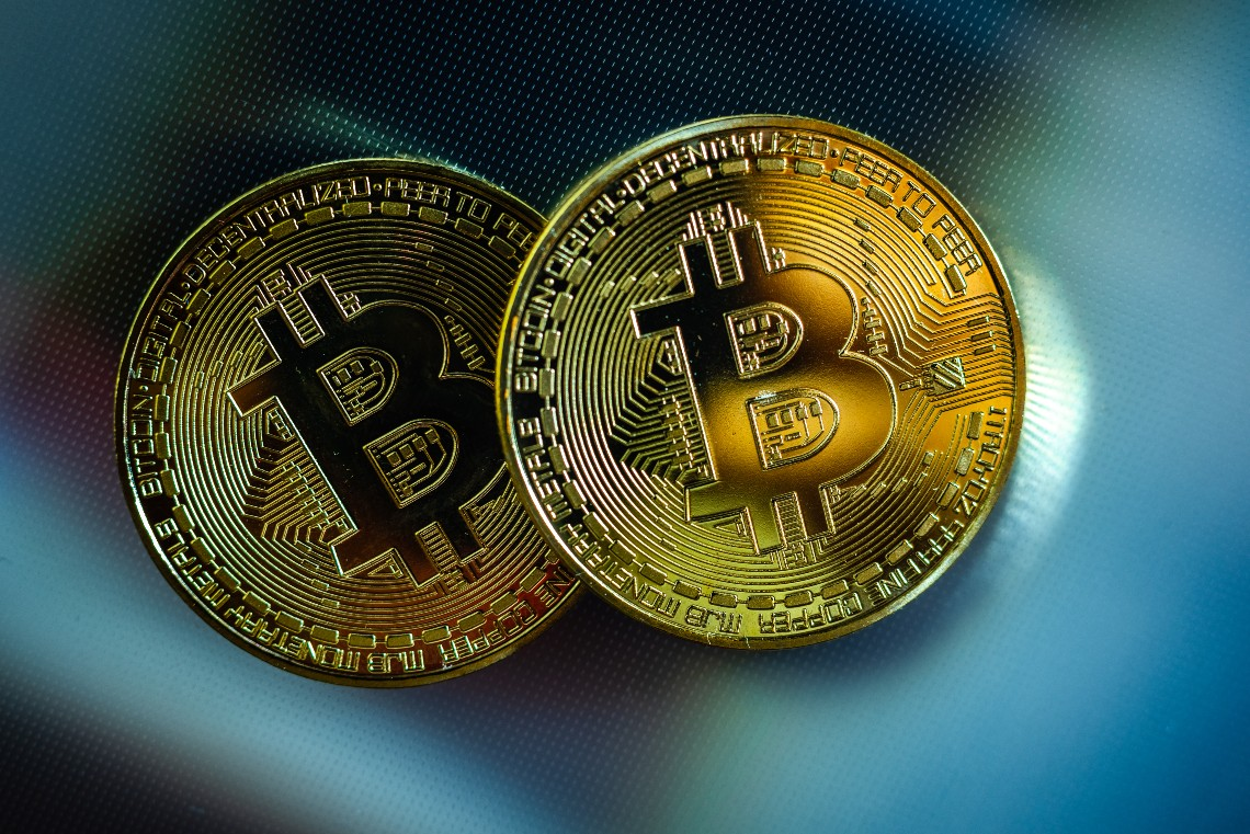 Thousands of People Are Using This Method to Double Their BTC