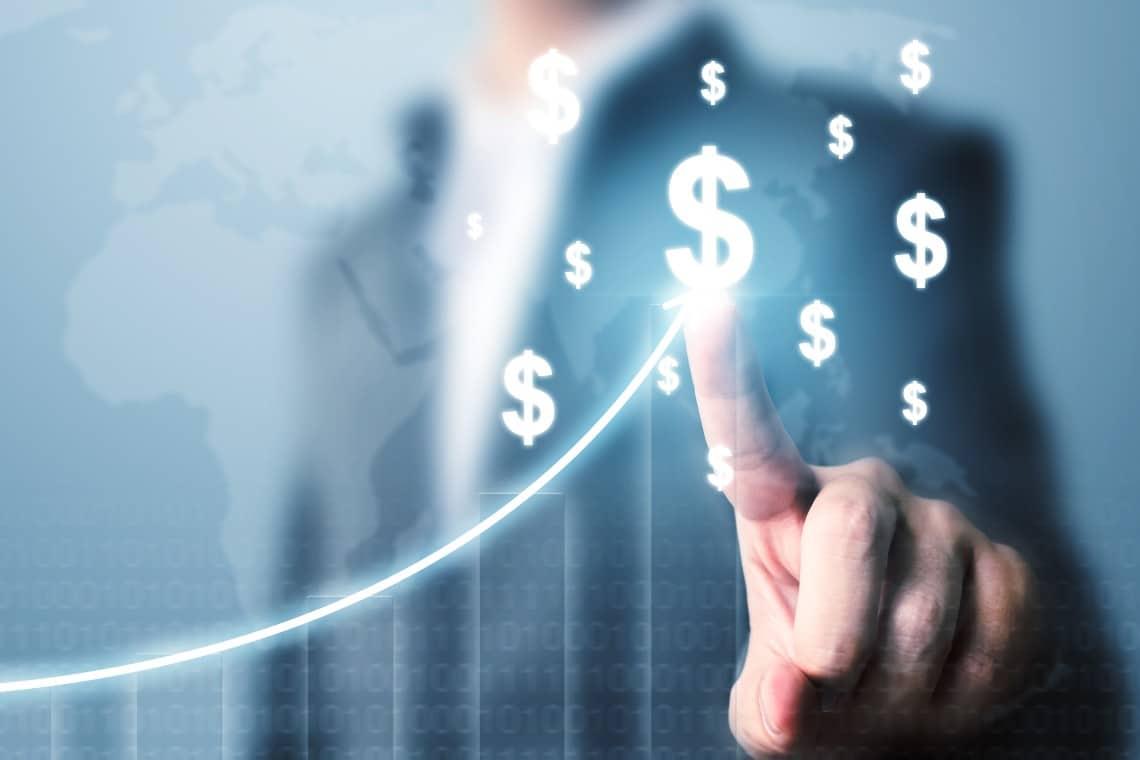 Bitcoin Cash will increase in value according to Jihan Wu