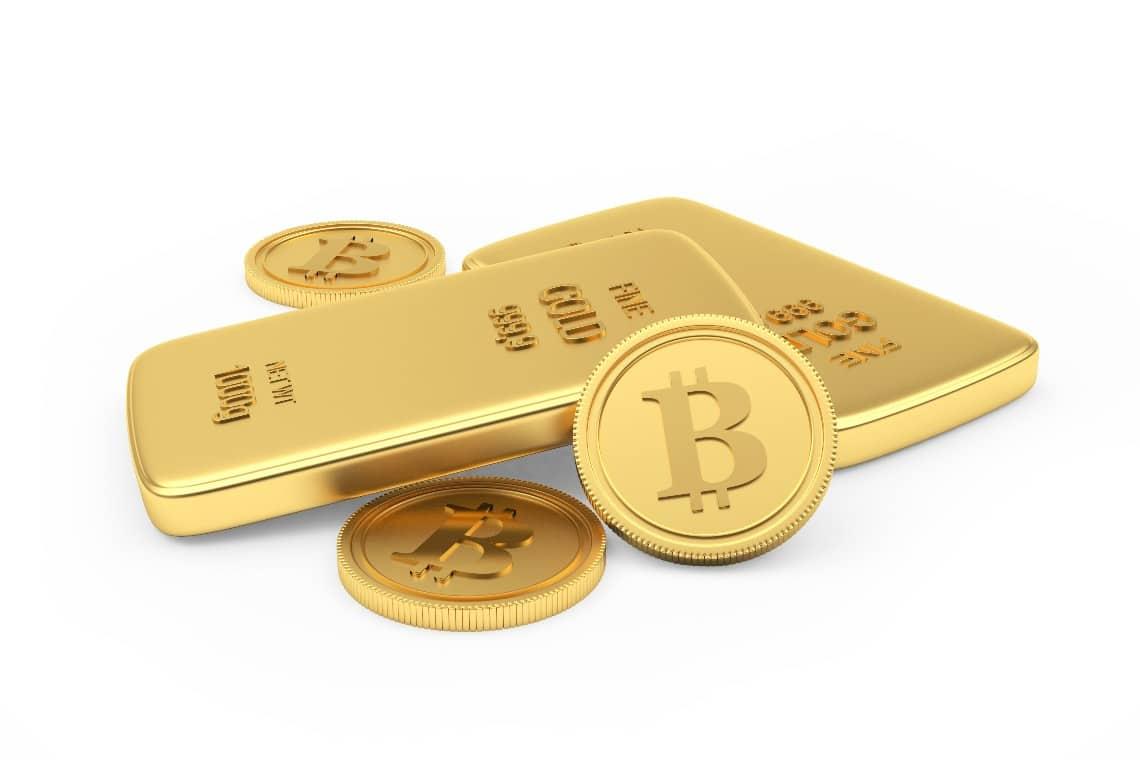 profitto da bitcoin
