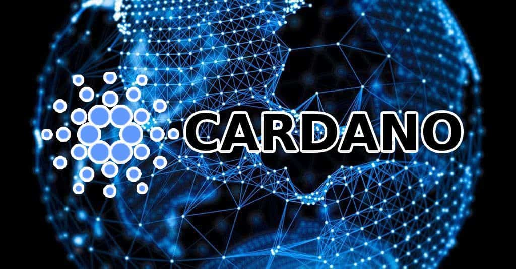 Cardano's latest news with Glow and the Dubai fund