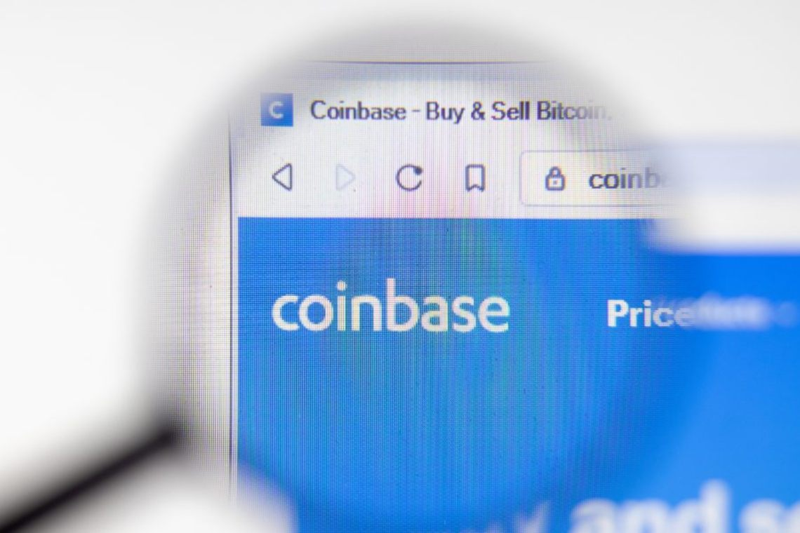 Coinbase invests in DeFi with Rarible's NFTs