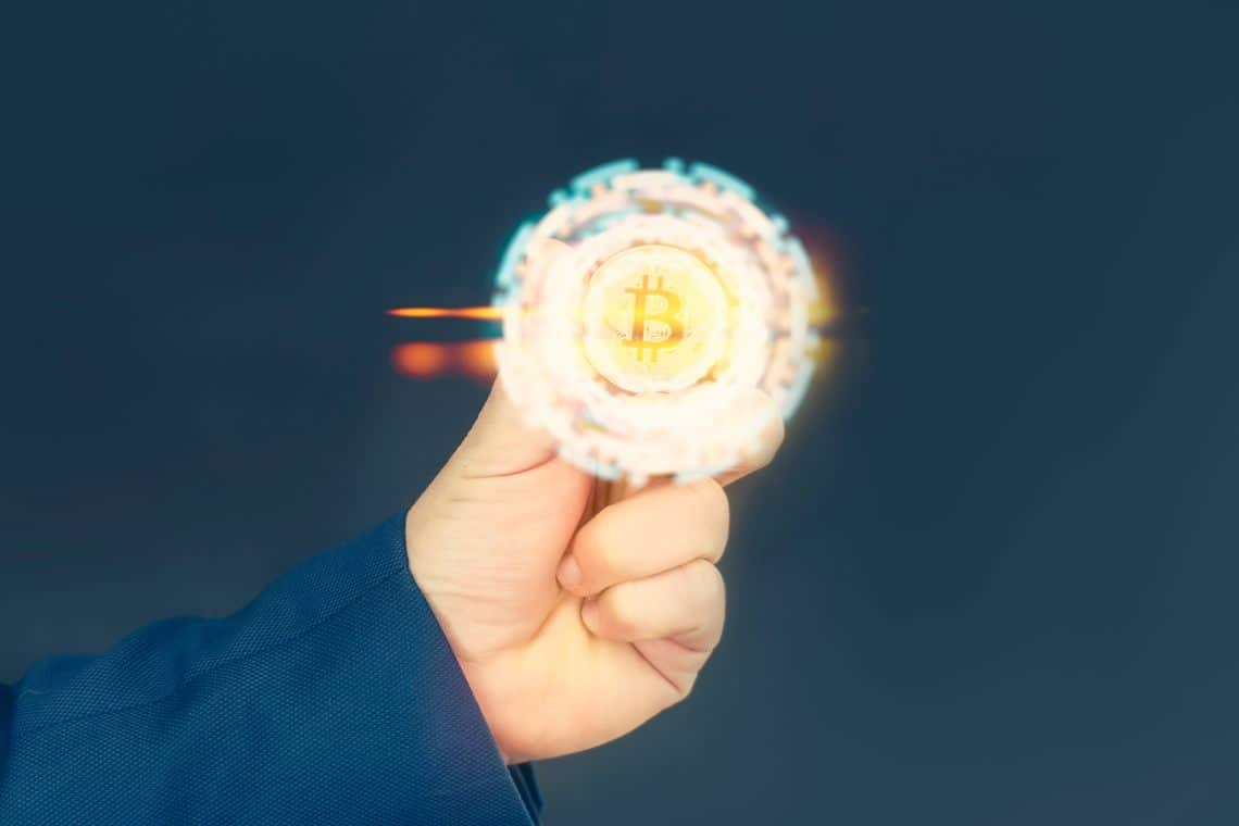 Cryptocurrency adoption on the rise: 106 million users
