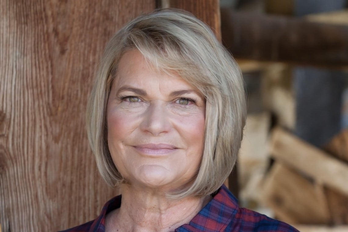 Cynthia Lummis will support Bitcoin with Janet Yellen