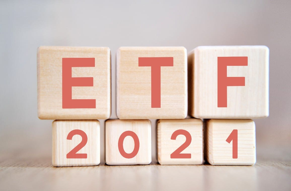 Will 2021 finally be the year of a bitcoin ETF?