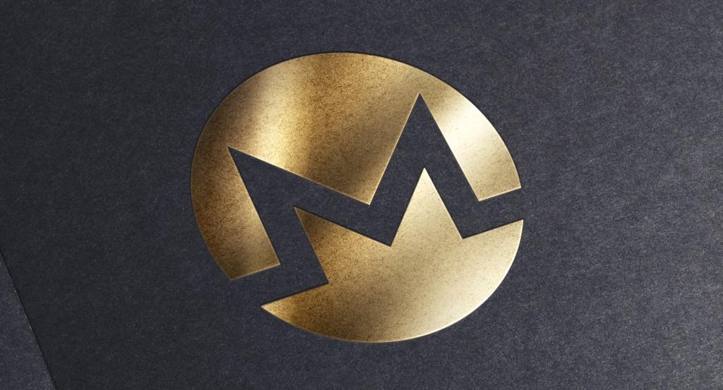 South Korea's new regulation bans Monero trading