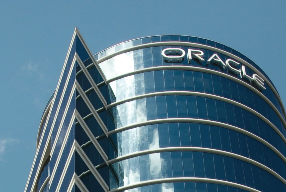 Max Keiser: Oracle will invest in Bitcoin