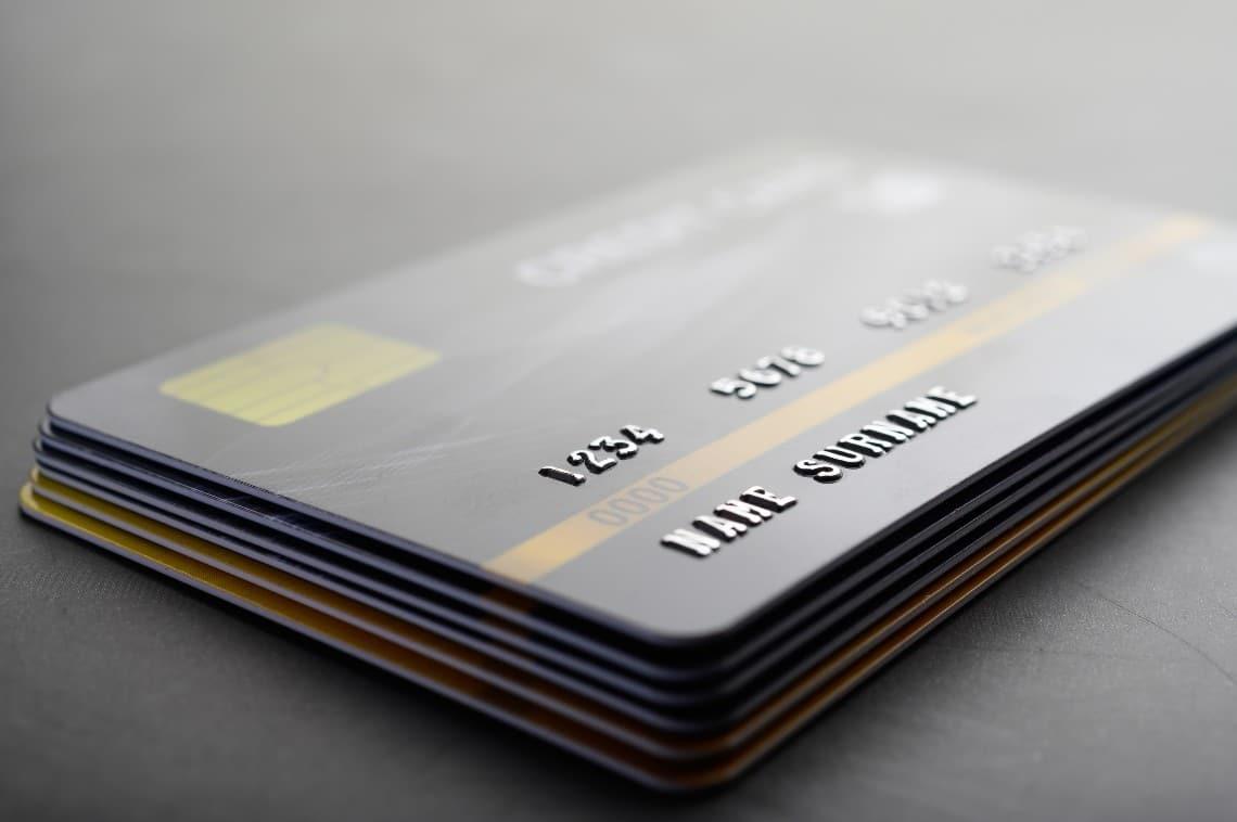 Visa wants to bring Bitcoin to 70 million shops