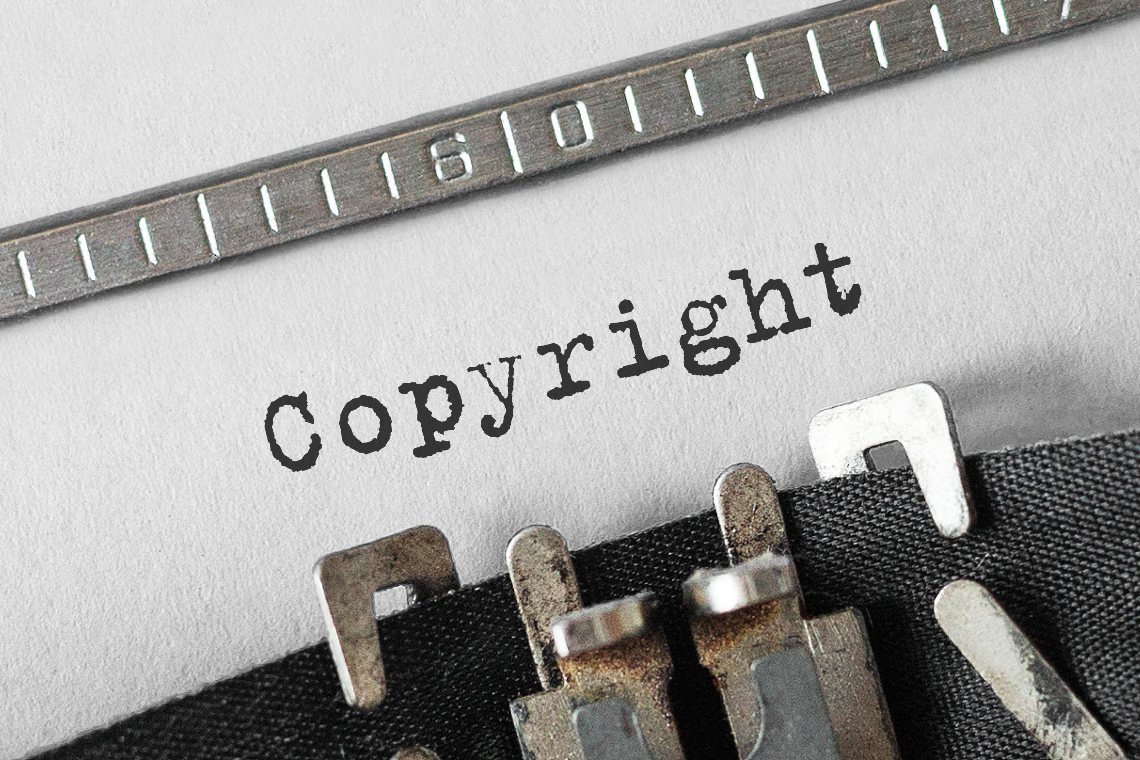 Algorand and SIAE together for copyrighted NFTs