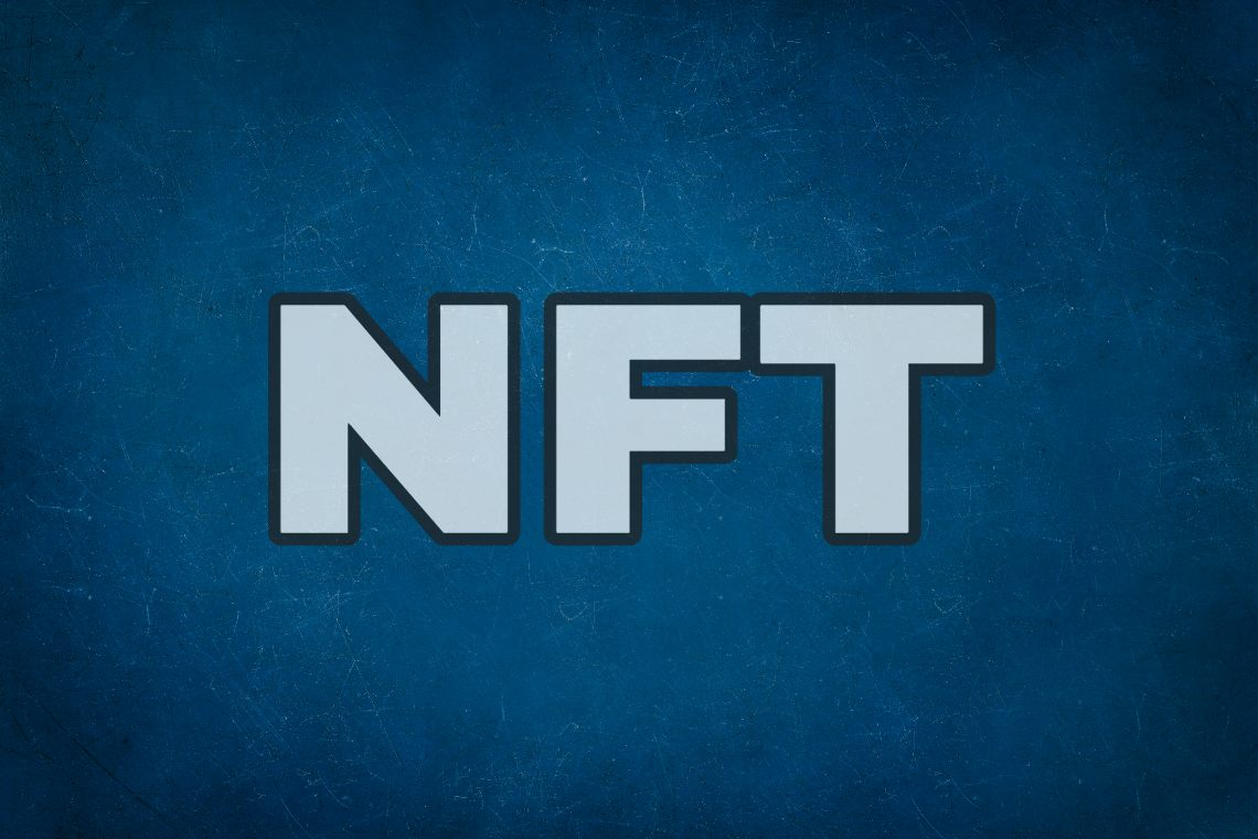 The creator of Zcash talks about the concept of NFTs