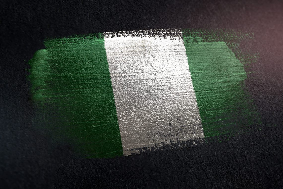 Nigeria has not placed a ban on Bitcoin