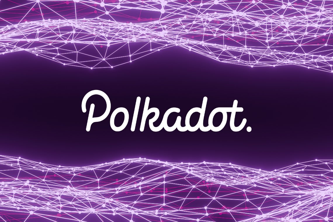 Six Up and Coming Polkadot Projects to Watch in 2021