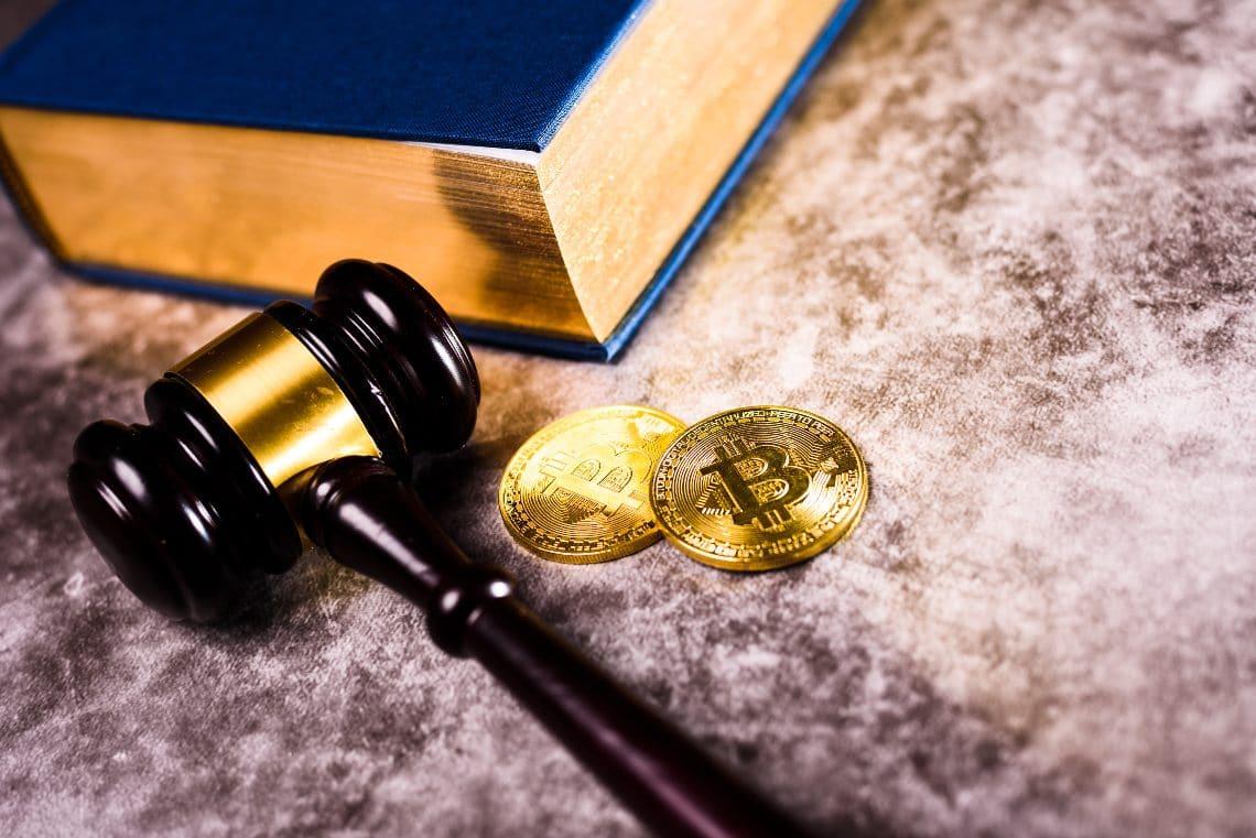 Ray Dalio: Bitcoin at risk of ban