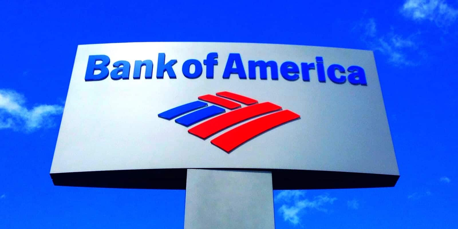 Bank of America's mistakes on Bitcoin