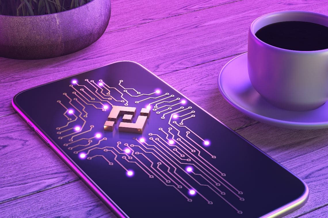 Binance vs Ethereum: BNB as a community token powering BSC