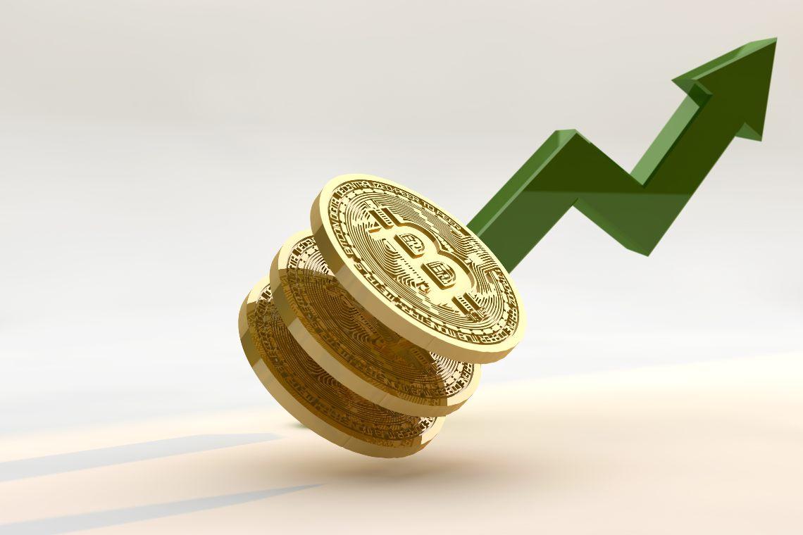 Bobby Lee: his predictions see Bitcoin reaching $300,000