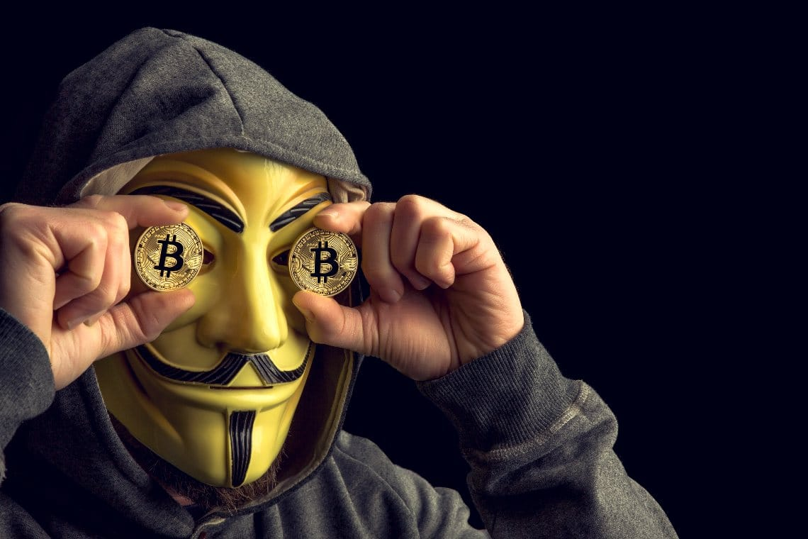 It is unlikely that Hal Finney is Satoshi Nakamoto