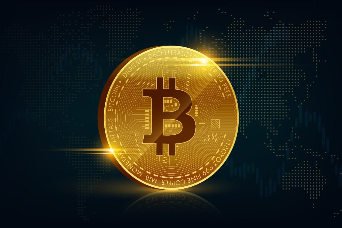 Bitcoin: what does the Wyckoff method suggest