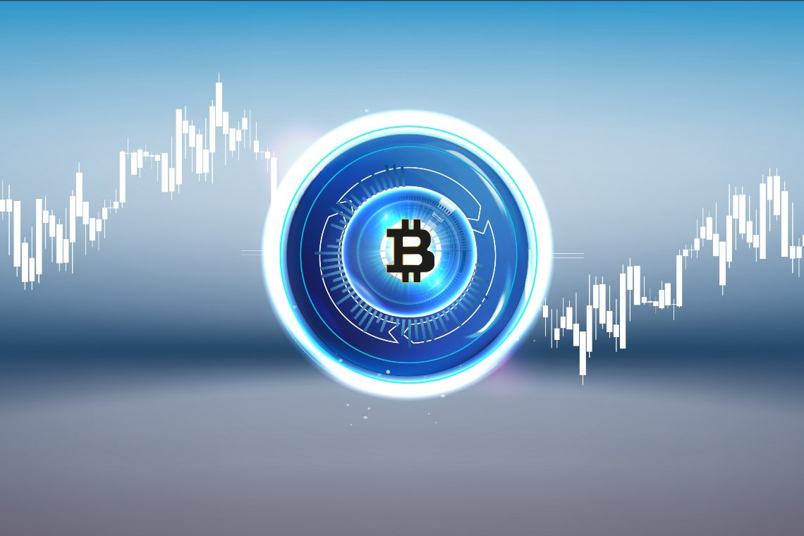 Bitcoin: beware of losses, here are the levels to monitor