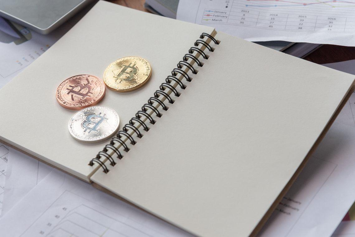 Bitcoin, before criticizing it, people should study it