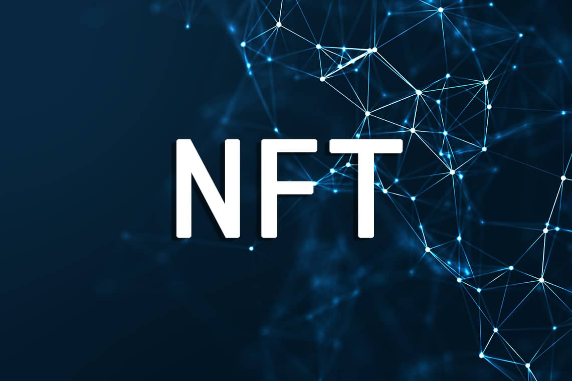 Chainlink helps the development of dynamic NFTs