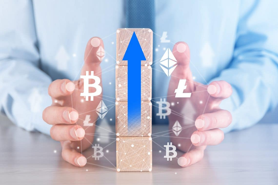 US: the boom of crypto companies in 2020