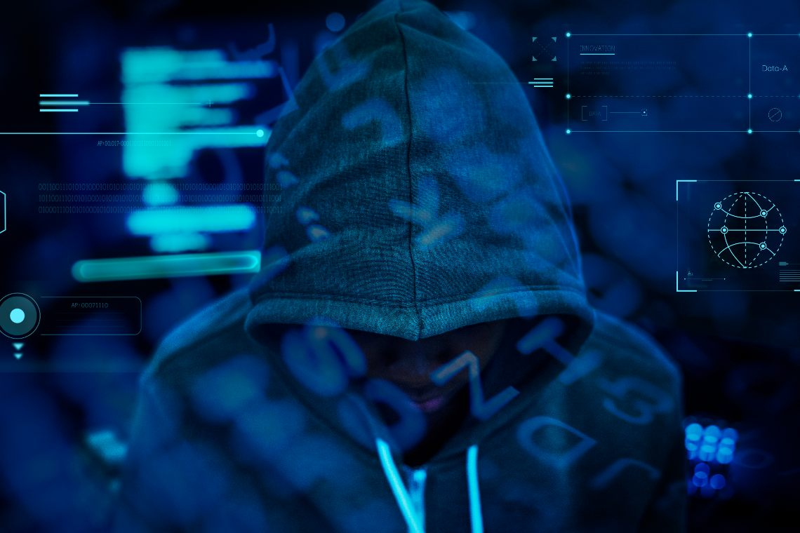 A DeFi project on the Binance Smart Chain hacked: $31 million stolen