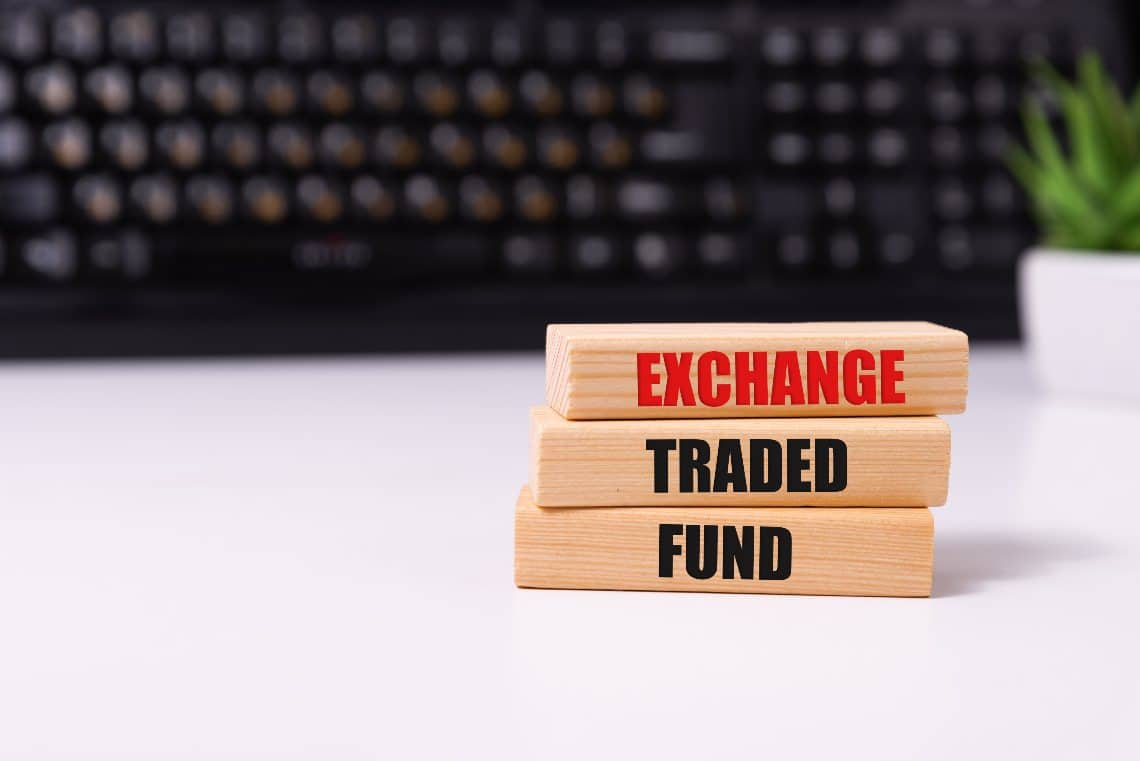 Bitcoin: Grayscale could convert Trust into ETF