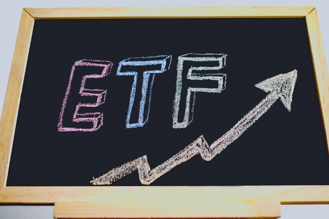 Bitcoin ETF, Fidelity applies to the SEC
