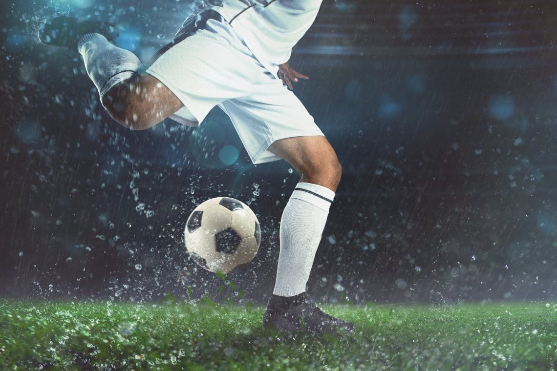 Sorare: One Shot League fantasy football game coming soon