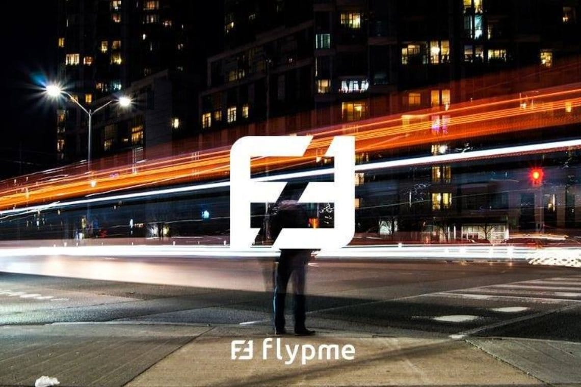 Flyp.me exchange now supports Liquid Network and L-BTC