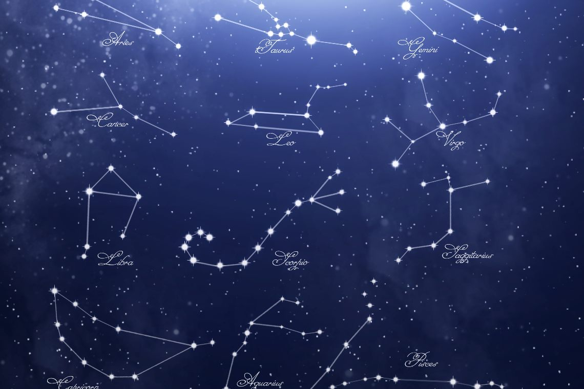 Crypto Horoscope for March 22nd 2021