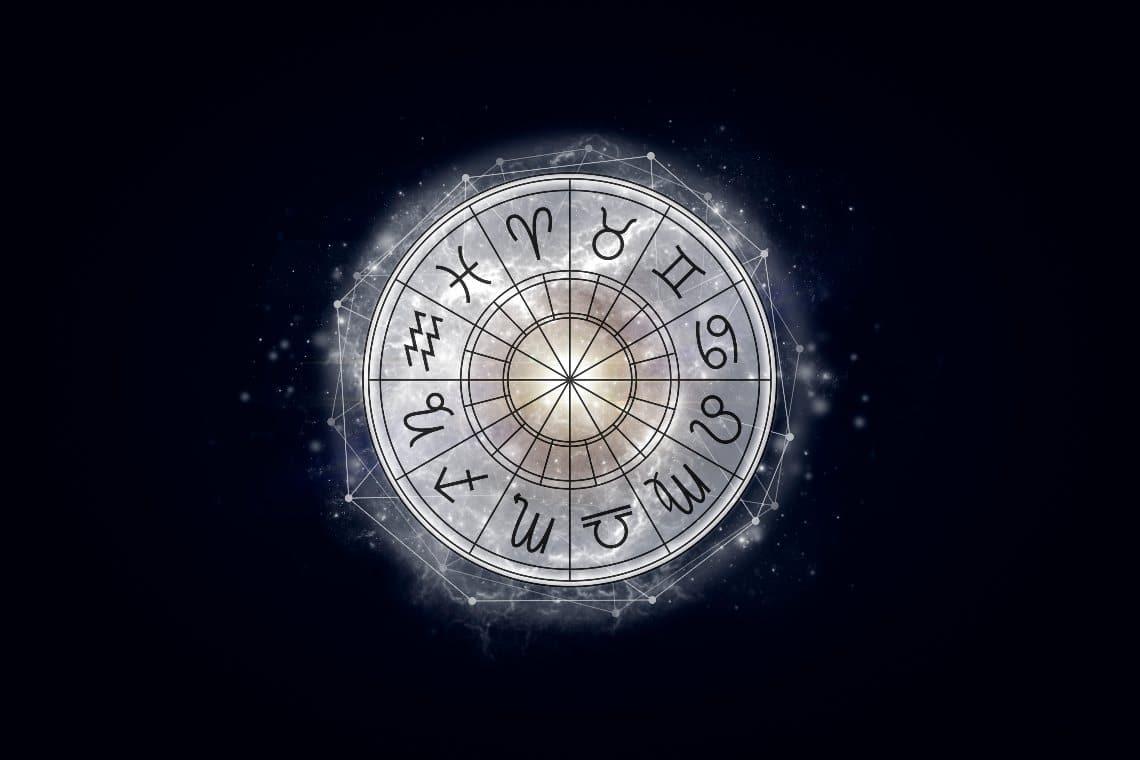 Crypto Horoscope March 29th 2021