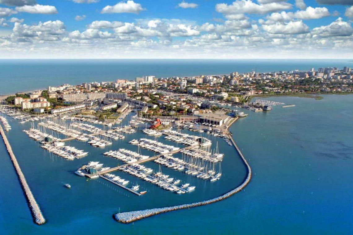 Italy: tourism seeks cryptocurrencies in Lignano Sabbiadoro