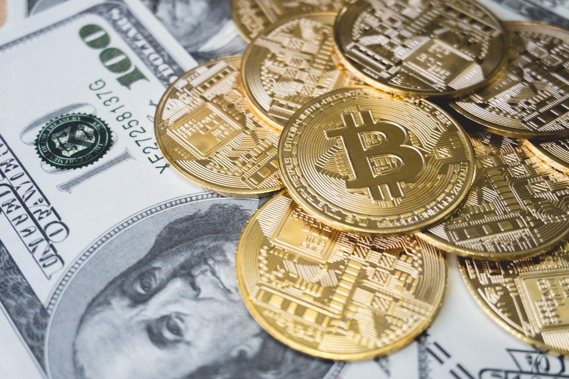 Max Keiser: Bitcoin can make x300