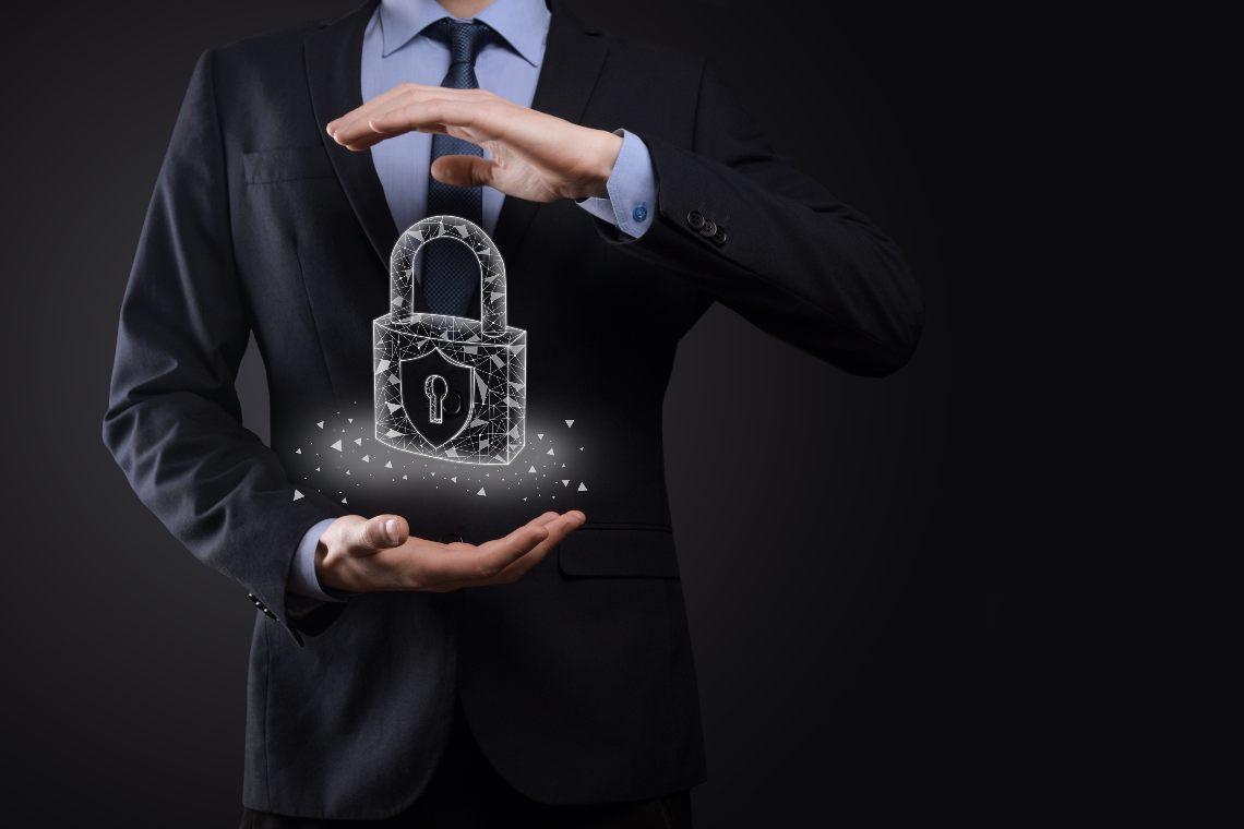 Huge hack on Microsoft Exchange Server