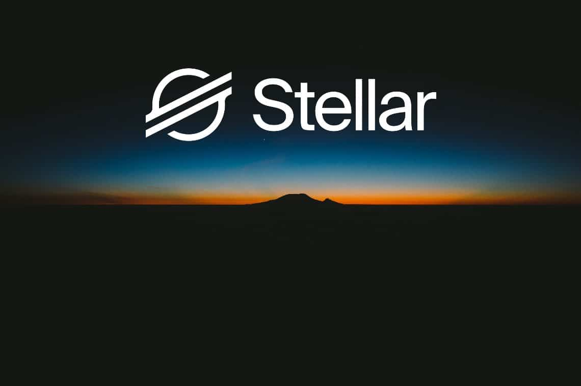 Stellar creates Horizon 2.0. adaptable to multiple use cases
