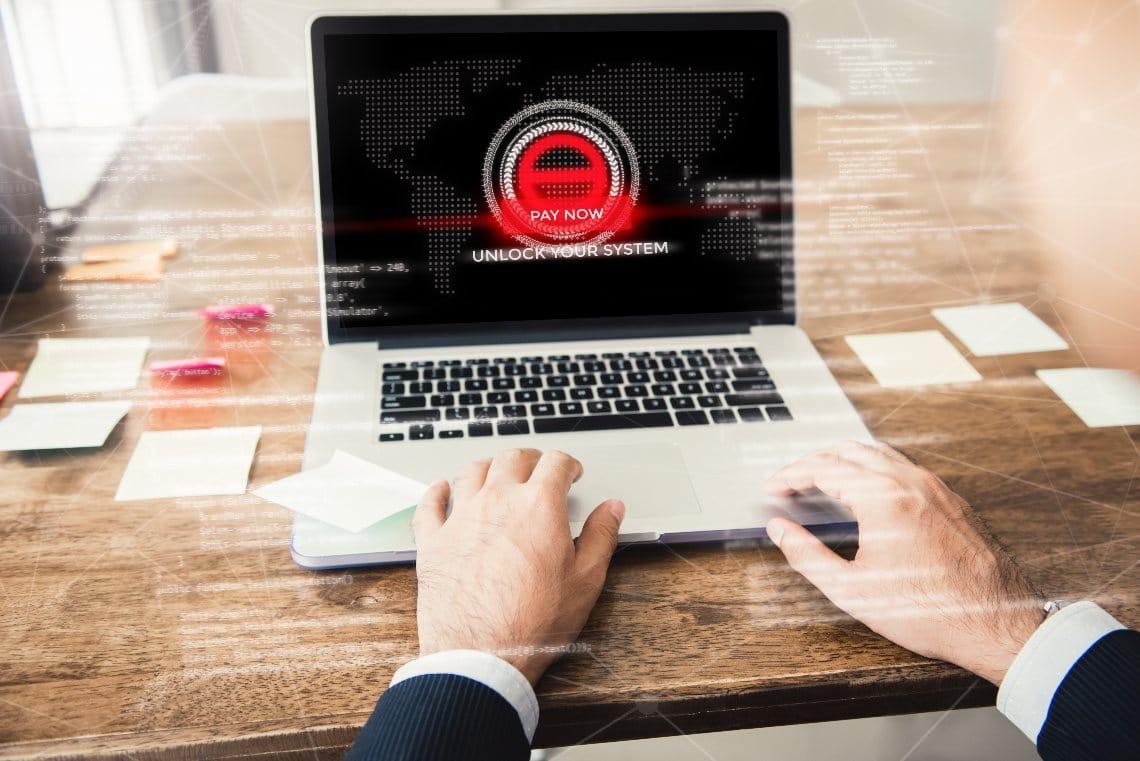 Tether: a 500 bitcoin ransom demand