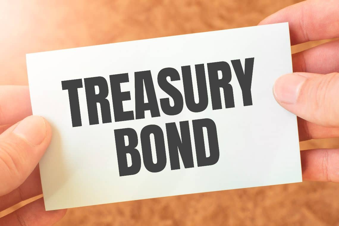 10-year Treasury Bonds and interest rates: what are they?