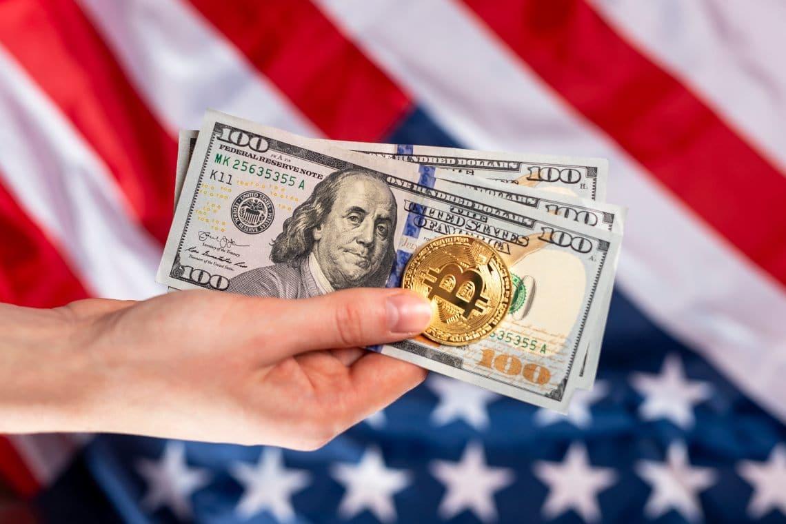 Gemini survey: 14% of Americans own cryptocurrencies