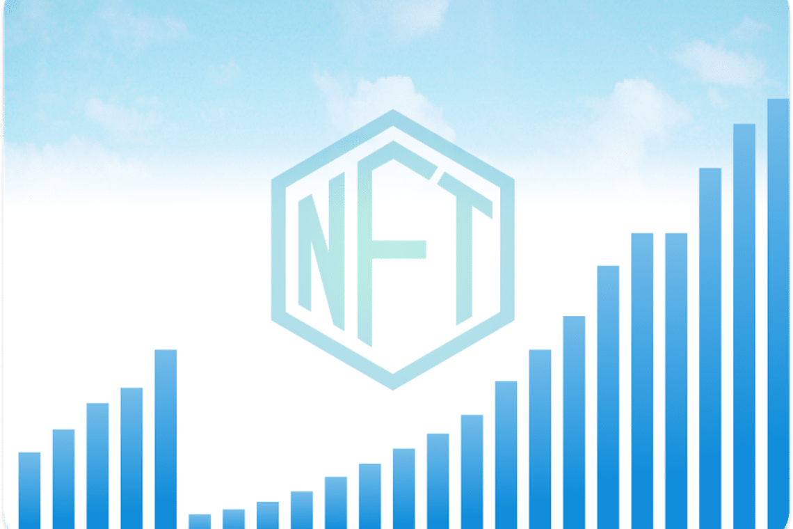 How to buy NFTs on OpenSea