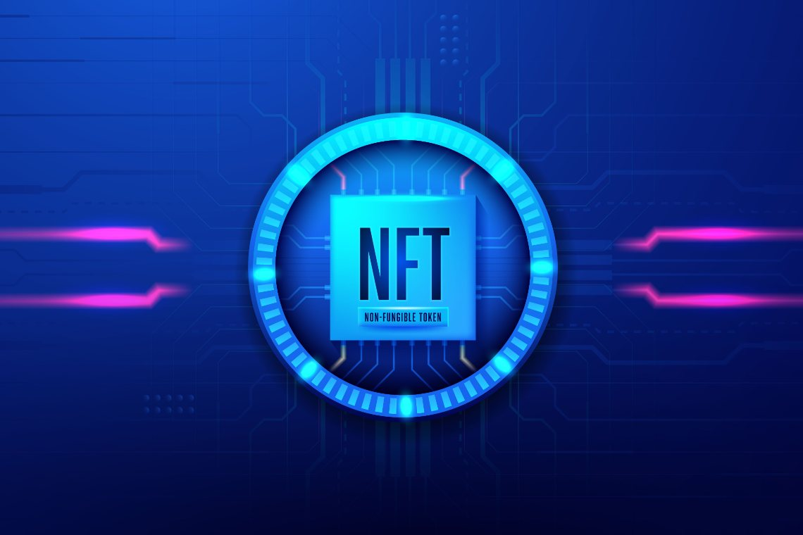 Taxation aspects of Non Fungible Tokens (NFTs) on art