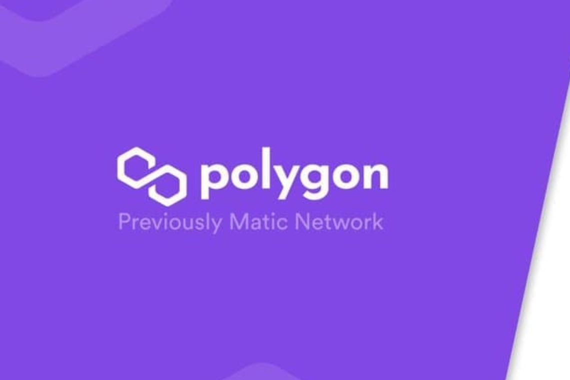 How to use Polygon in DeFi and earn MATIC on AAVE