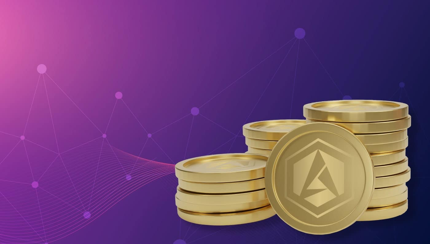 How the RBIS Token Will Make You a Millionaire in 2021