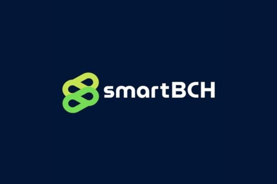 Smart Bitcoin Cash