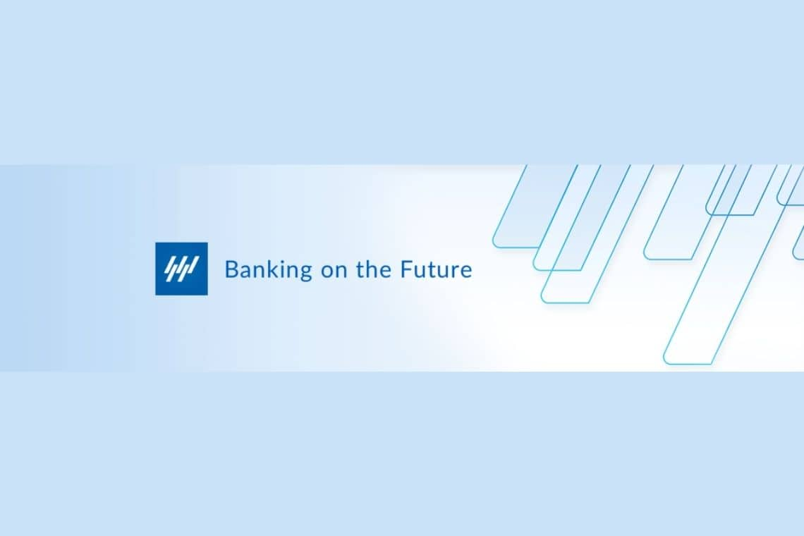 Wallex Bank: Launching The Next Level Asset and Digital Asset Ecosystem