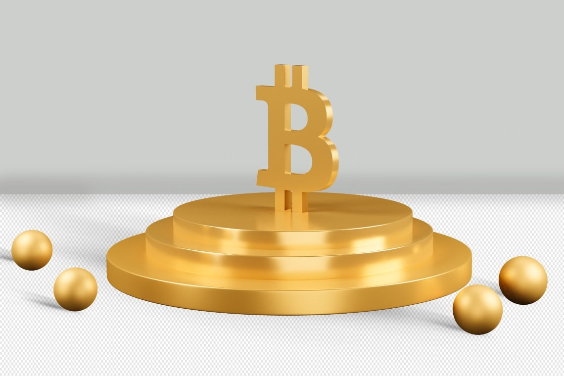 Is Bitcoin a good investment now?
