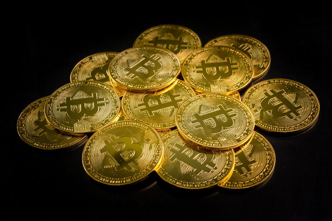 Microstrategy holds $1 billion in bitcoin