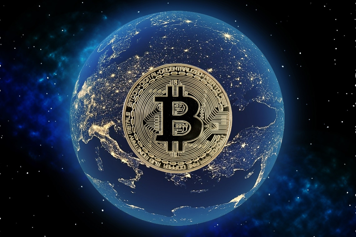Bitcoin predictions: bad in the short term, good in the long term